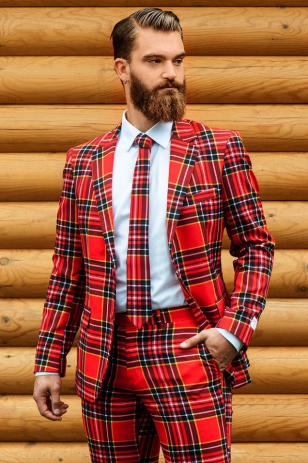 os_the-lumberjack_lifestyle_rgb_01