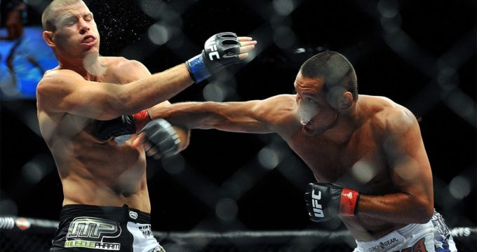 060415-ufc-dan-henderson-pi-mp-vresize-1200-675-high-20