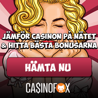 Zimpler casinon på nätet