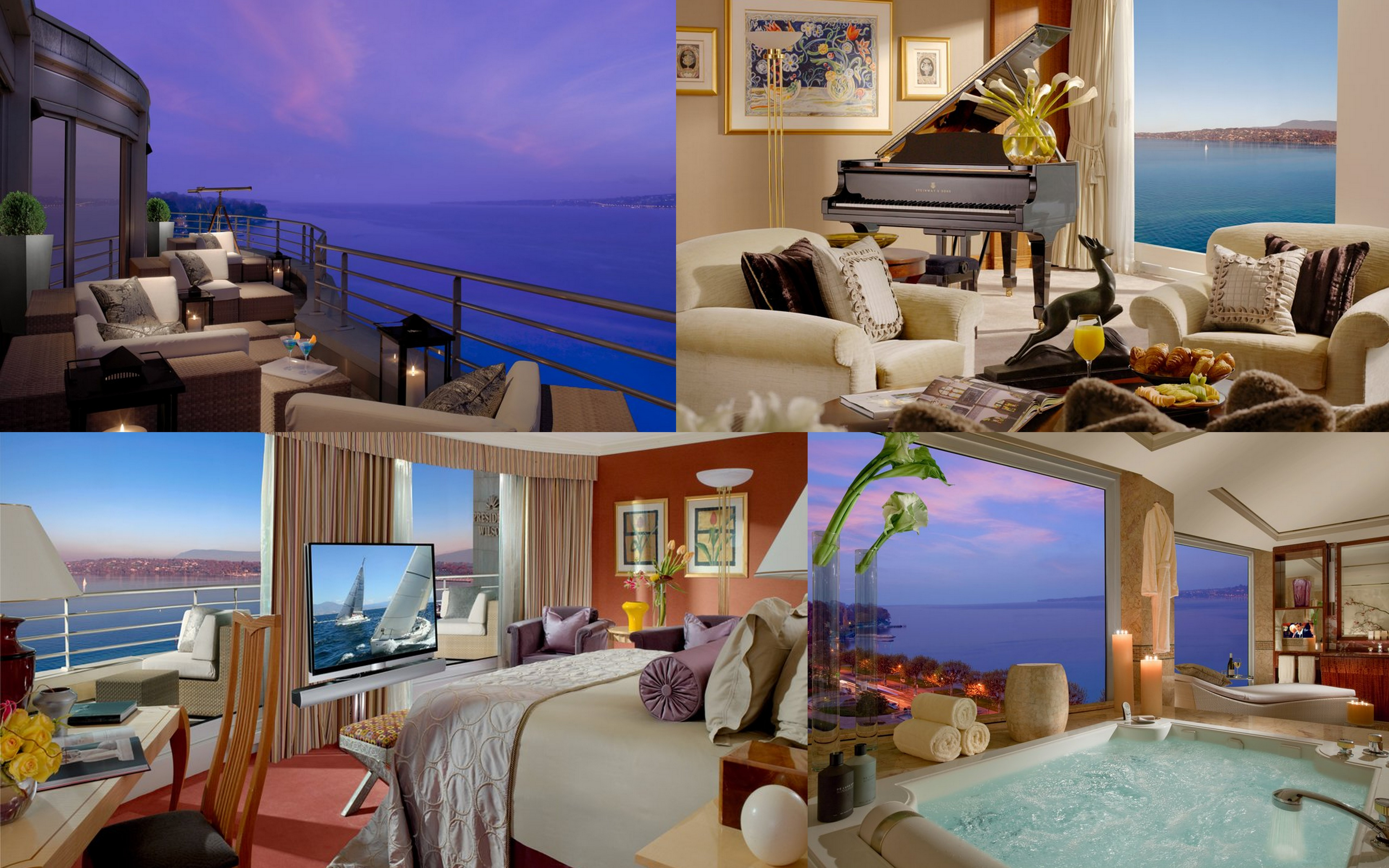 See-What-The-Most-Expensive-Hotel-Suite-In-The-World-Looks-Like-–83200-NGN-30-Million-Per-Night